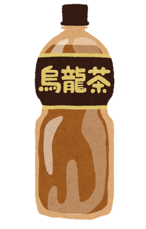drink_uroncha_bottle